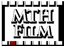 MTHFilm